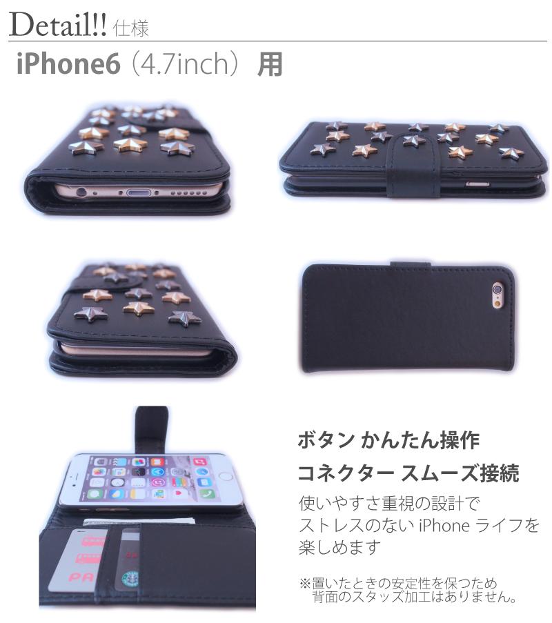 商品画像が表示されます3