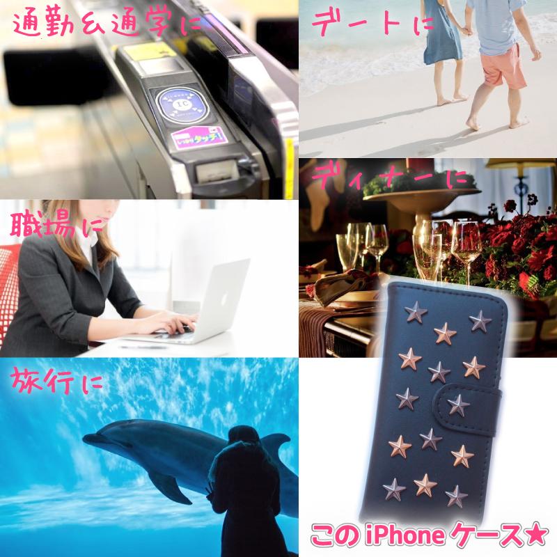 商品画像が表示されます6